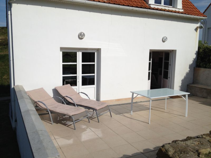 Location Villa 85072 Audinghen