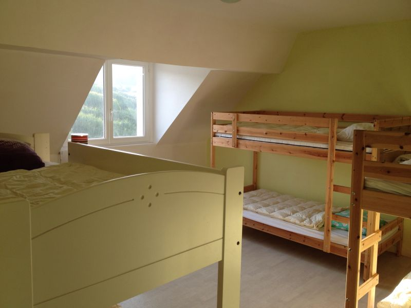 chambre 3 Location Villa 85072 Audinghen