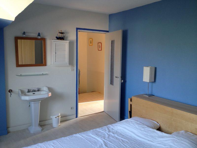 chambre 1 Location Villa 85072 Audinghen