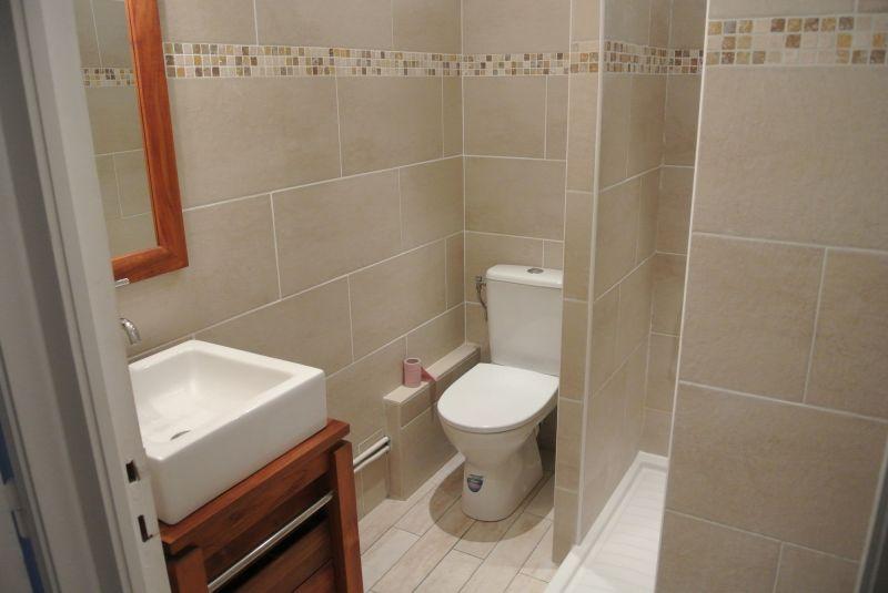 Salle d'eau Location Appartement 89952 Bandol