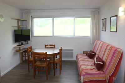 S�jour Location Appartement 91169 La Mongie