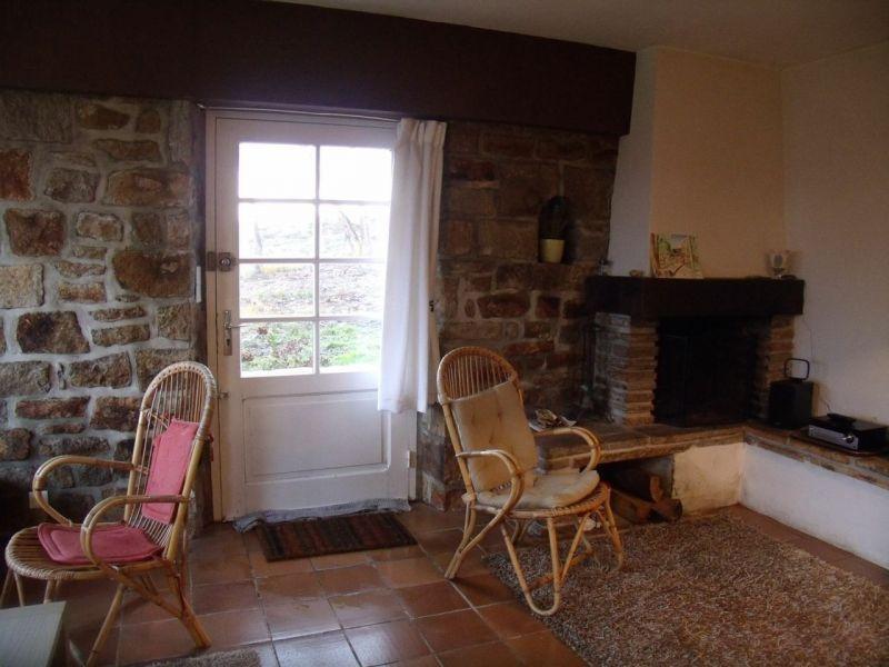 Location Maison 91471 Crozon