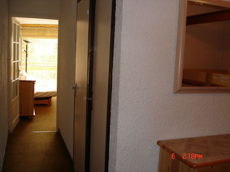 Location Studio 92167 Les 2 Alpes
