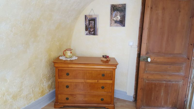 chambre Location Gite 92280 Valberg