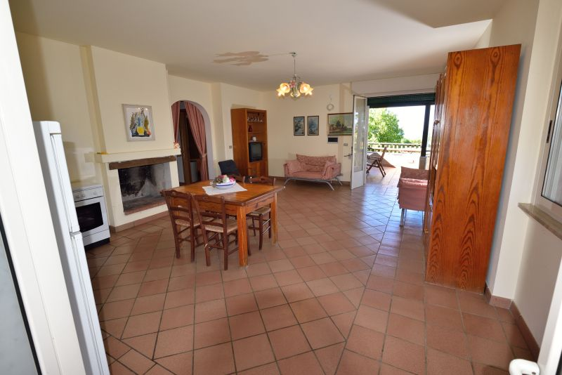 Séjour 1 Location Villa 93054 Gallipoli