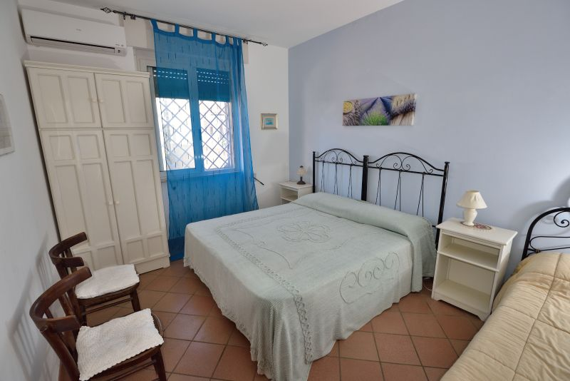 chambre 2 Location Villa 93054 Gallipoli
