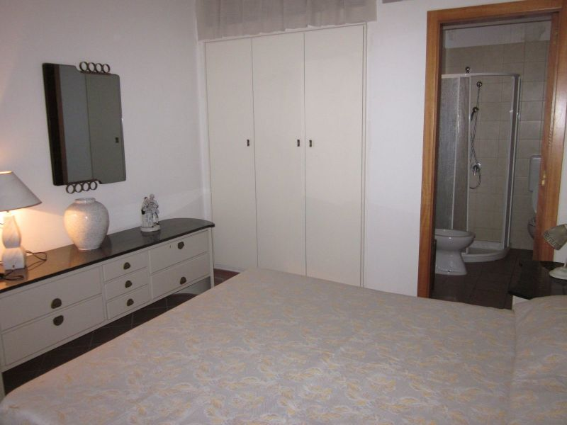 chambre 1 Location Villa 93054 Gallipoli