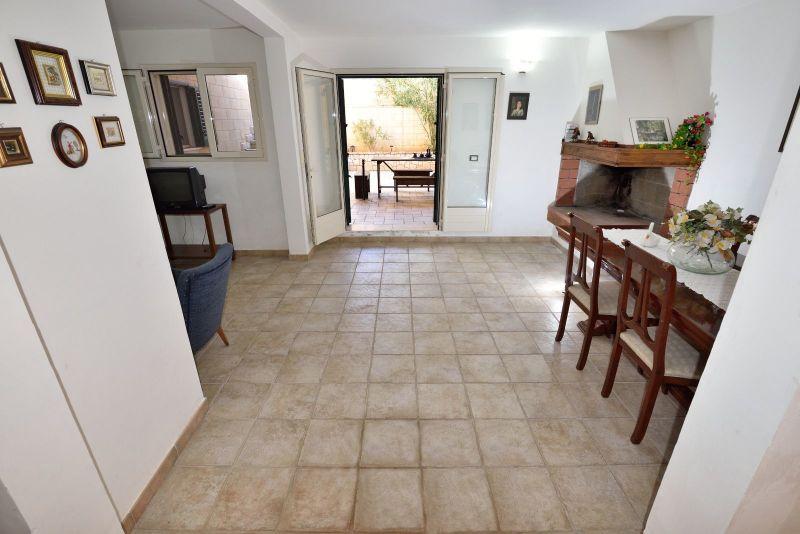 Séjour 2 Location Villa 93054 Gallipoli