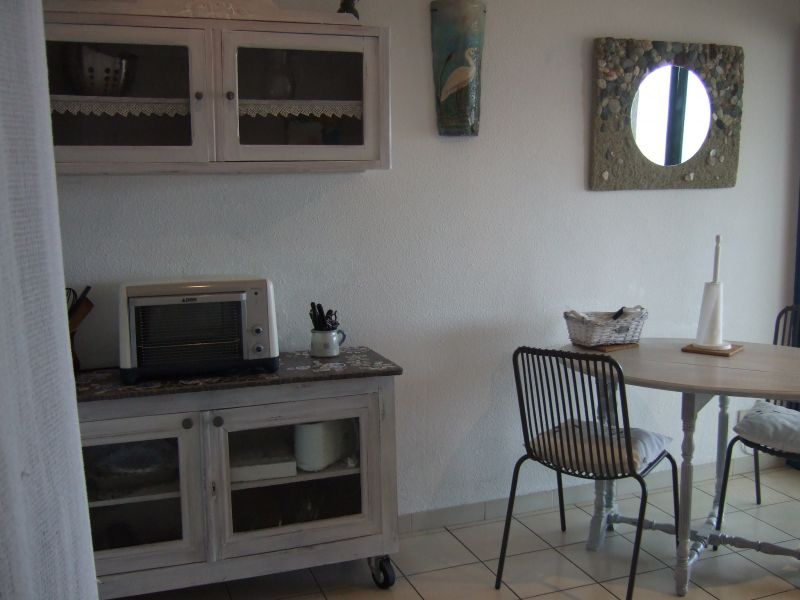 Location Studio 94422 Collioure
