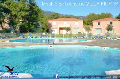 Piscine Location Appartement 94908 Santa Maria Poggio