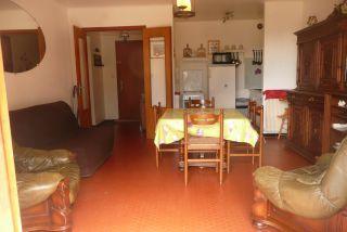 Location Appartement 97026 Font Romeu
