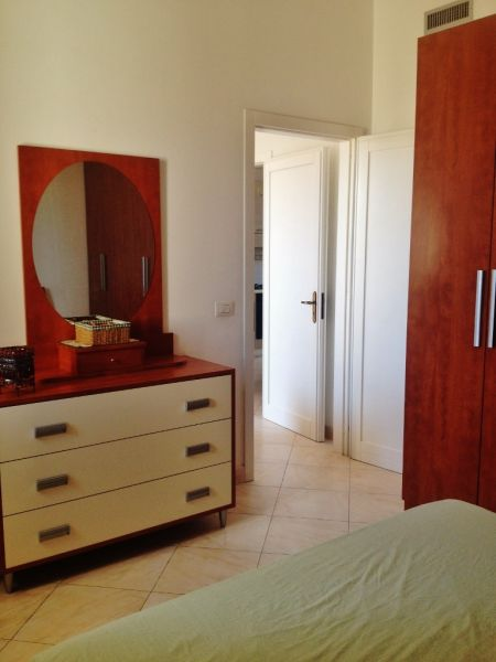 chambre 1 Location Appartement 97119 Gallipoli
