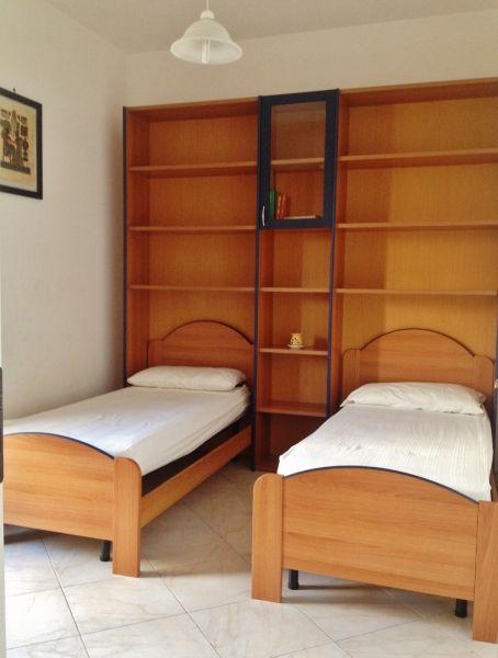 chambre 2 Location Appartement 97119 Gallipoli