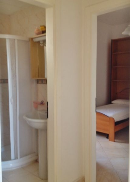 Couloir Location Appartement 97119 Gallipoli