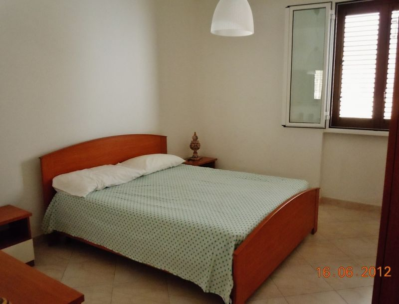 Location Appartement 97119 Gallipoli