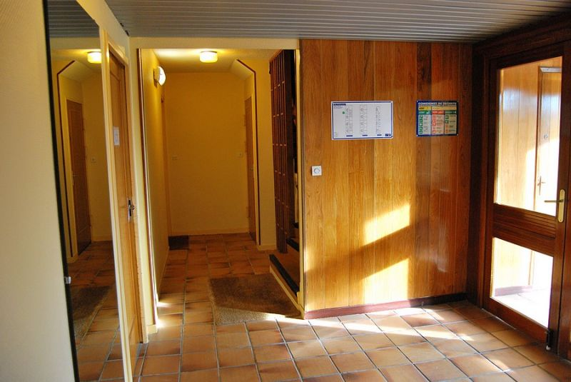 Location Appartement 98720 Cabourg