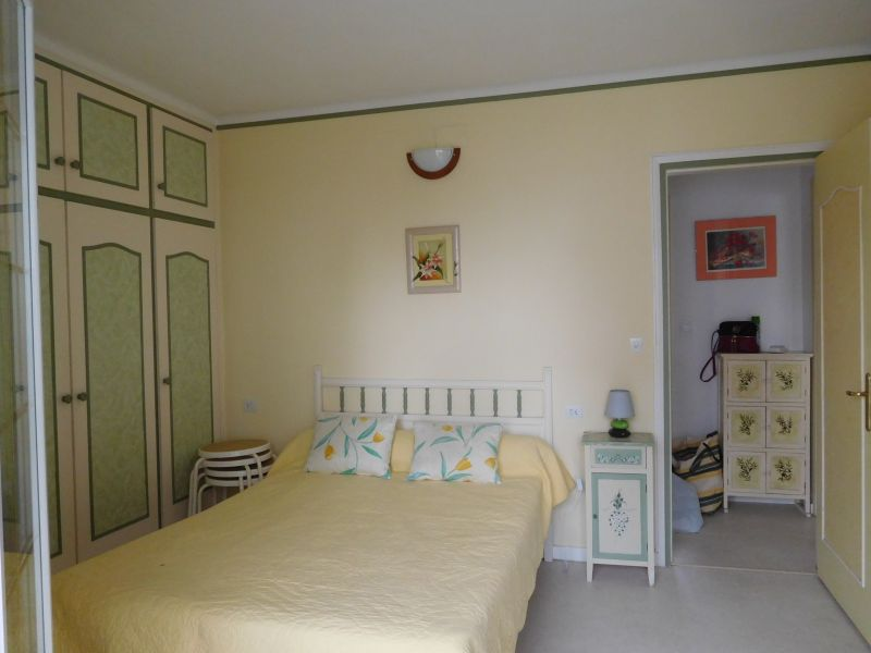 chambre 1 Location Appartement 99658 Rosas