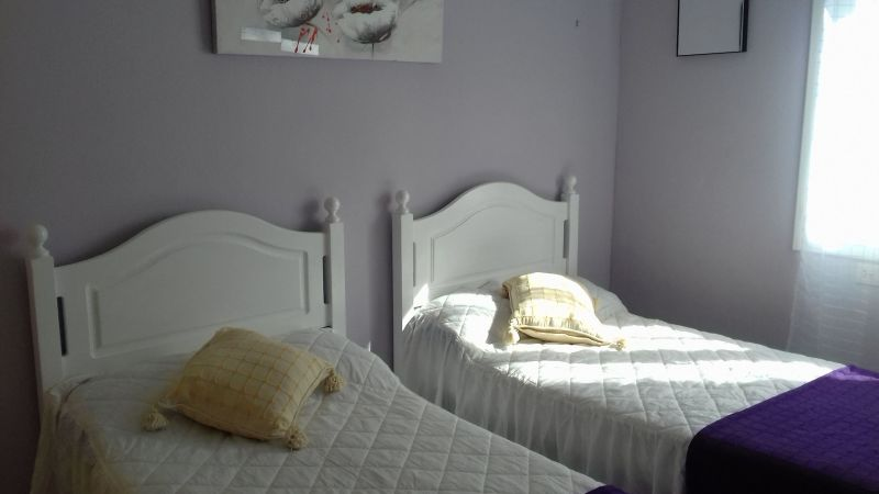 chambre 2 Location Appartement 99658 Rosas
