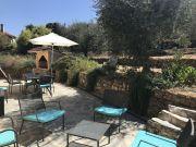 Villa Imperia 4 à 7 personnes