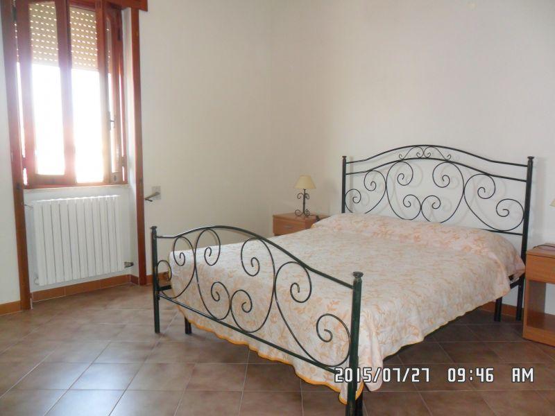 chambre 1 Location Appartement 101123 Otranto
