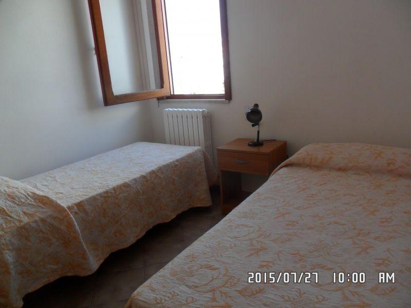 chambre 2 Location Appartement 101123 Otranto