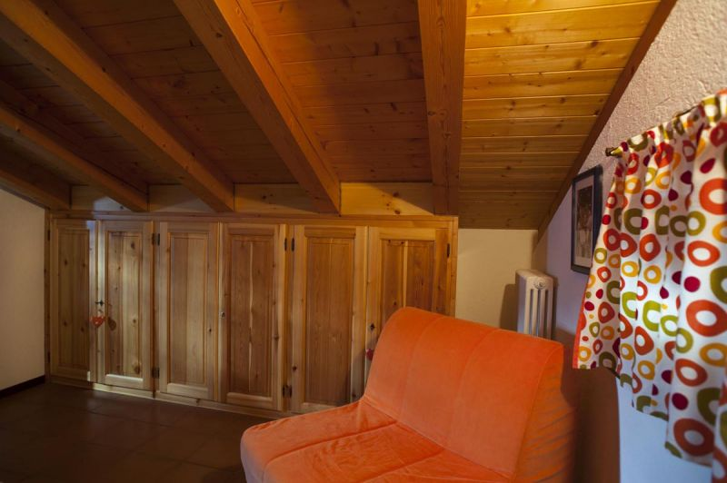 chambre 2 Location Chalet 103368 Pila