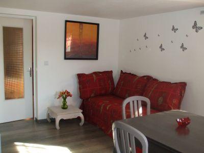 S�jour Location Appartement 103827 Biarritz