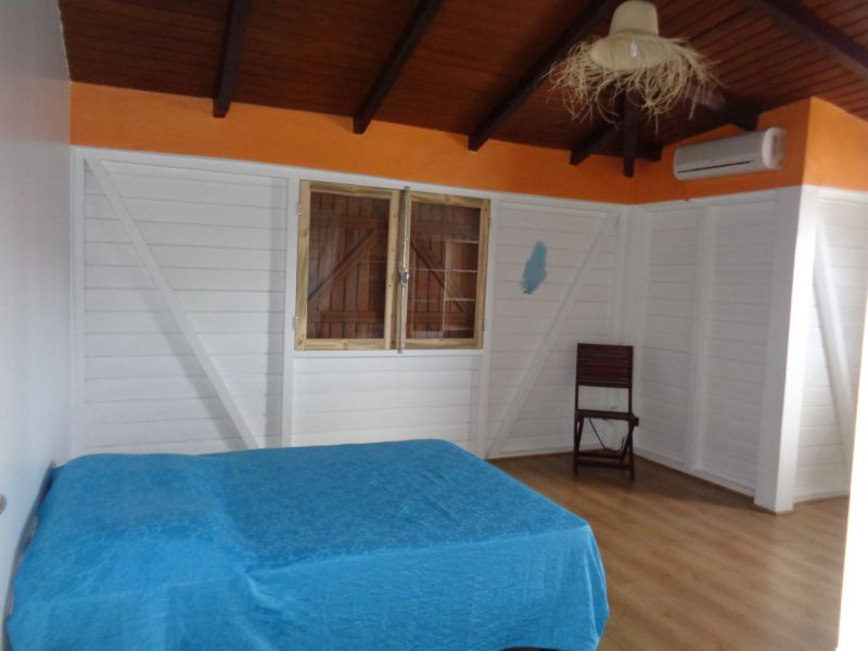 Location Maison 106474 Sainte Anne (Guadeloupe)