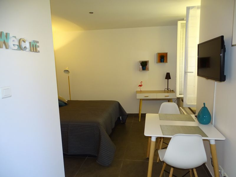 Location Appartement 106526 Cannes