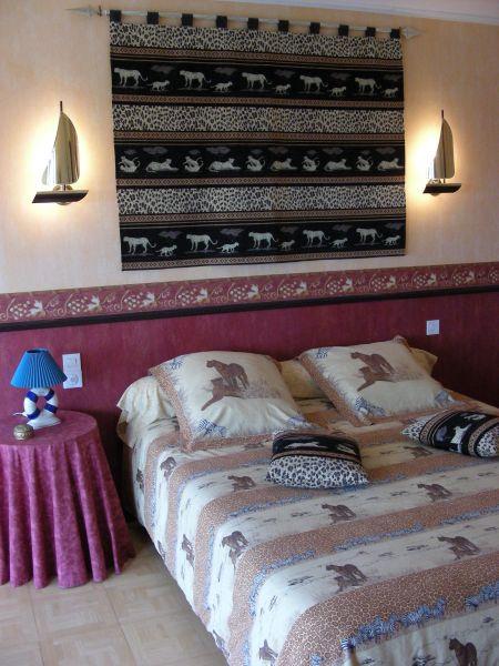 chambre 1 Location Maison 106599 Penmarc'h