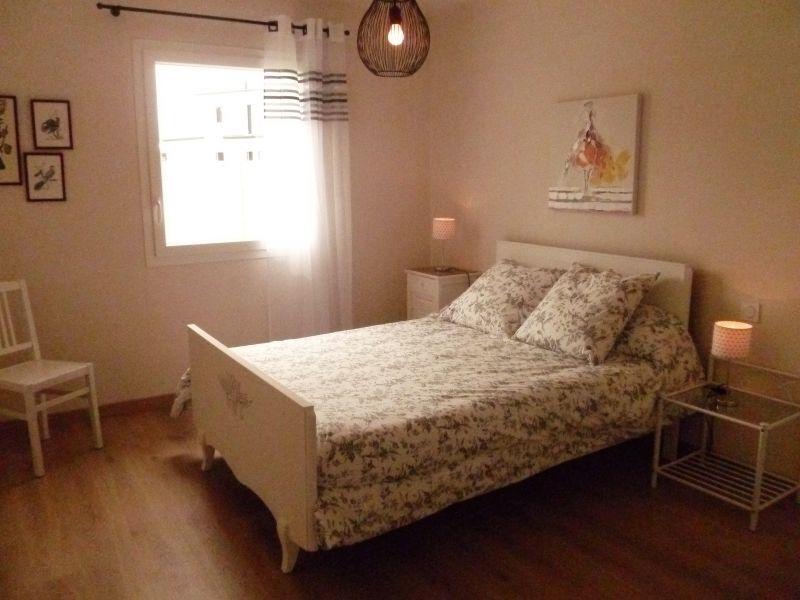 chambre 2 Location Maison 106624 Roscoff