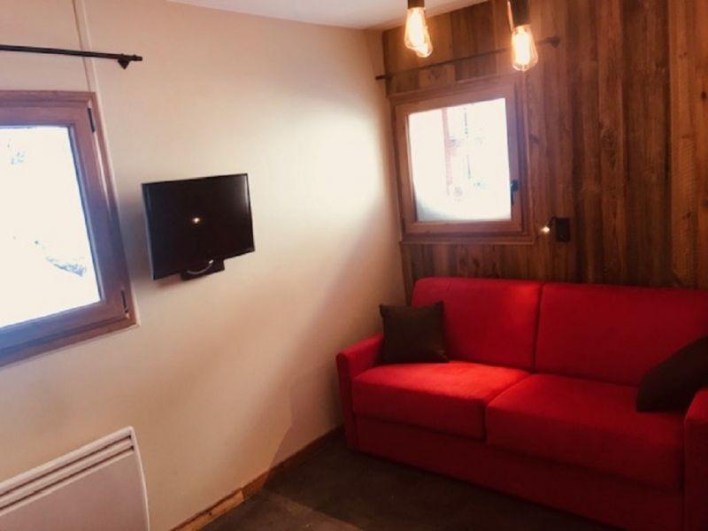 Séjour Location Studio 106772 Avoriaz