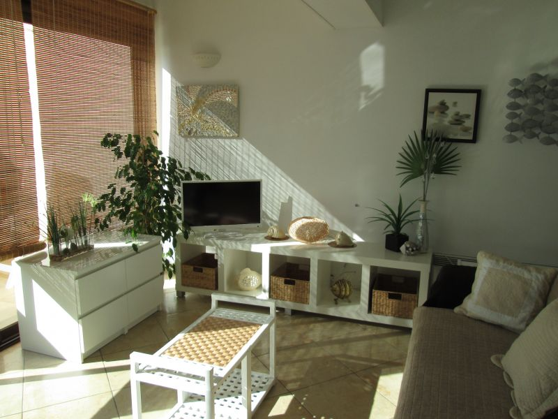 Location Appartement 108623 Bandol
