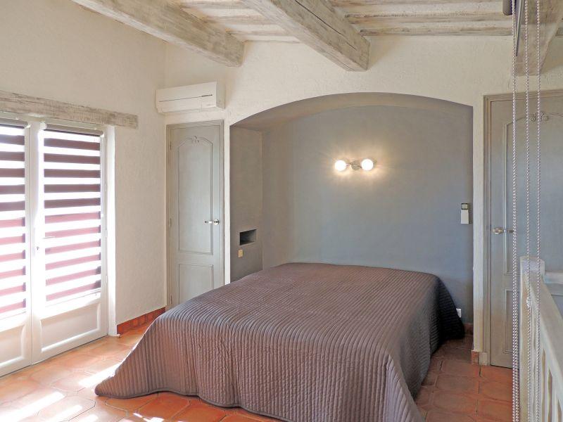 chambre 1 Location Villa 109162 Saint Tropez