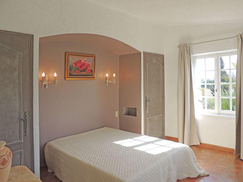 chambre 2 Location Villa 109162 Saint Tropez