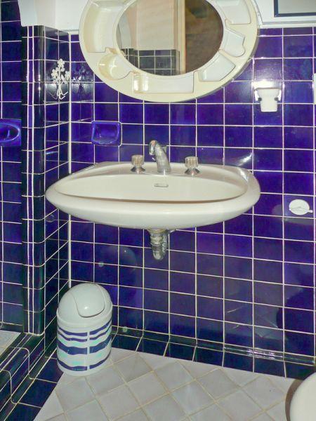 Vue autre Location Villa 109162 Saint Tropez