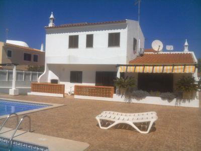 Location Villa 109214 Albufeira