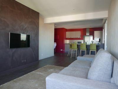 Location Appartement 109239 Biarritz