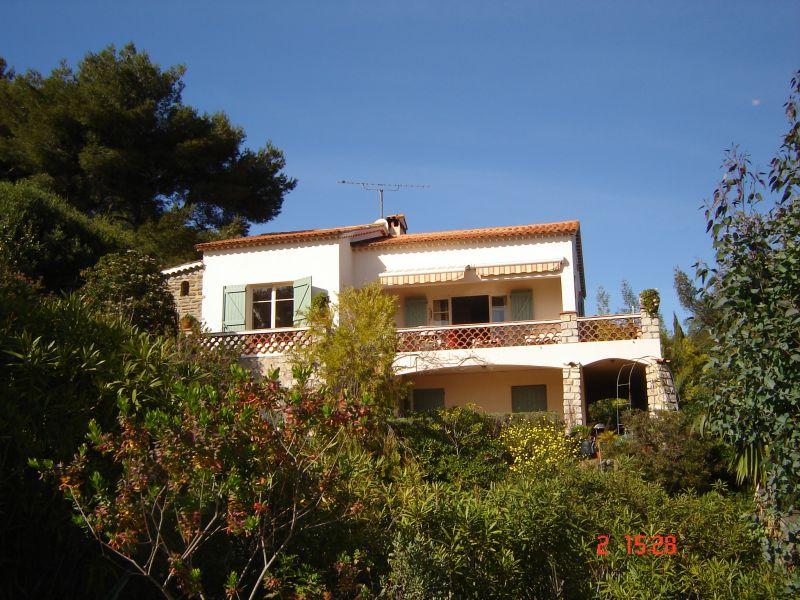 Location Villa 109448 La Croix Valmer