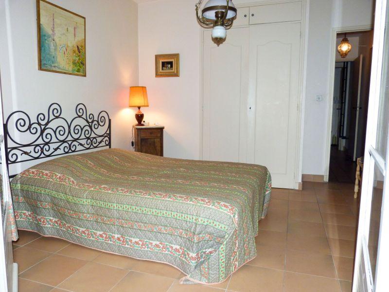chambre 1 Location Villa 109448 La Croix Valmer