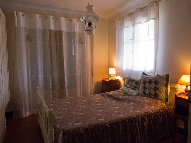 chambre 3 Location Villa 109448 La Croix Valmer