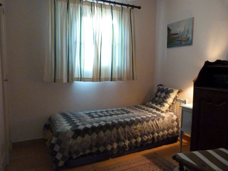 chambre 2 Location Villa 109448 La Croix Valmer