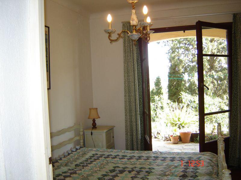 chambre 4 Location Villa 109448 La Croix Valmer