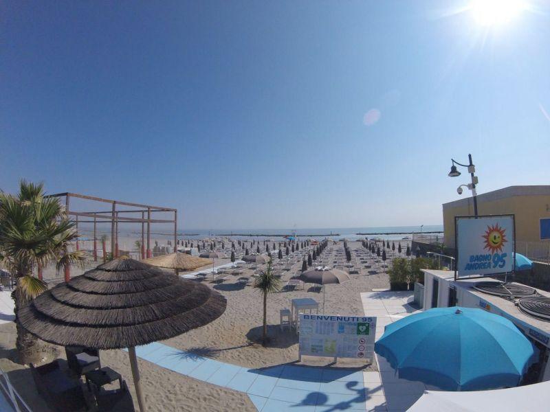 Location Chambre d'hôte 109717 Bellaria Igea Marina