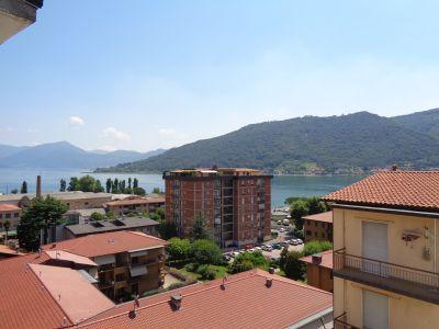Location Appartement 111256 Sarnico