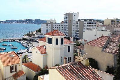 Location Studio 111413 Toulon