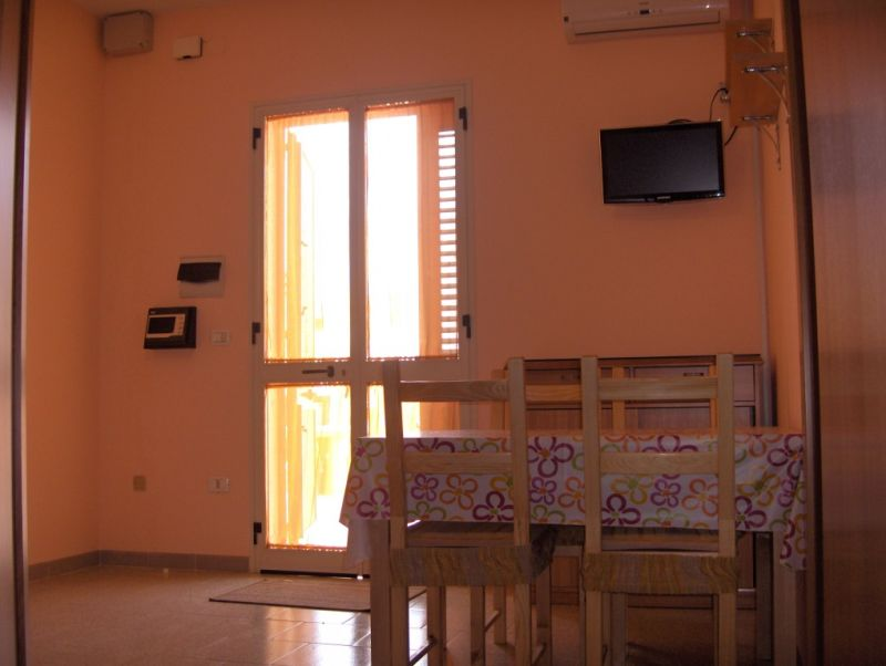 Location Appartement 111519 Gallipoli