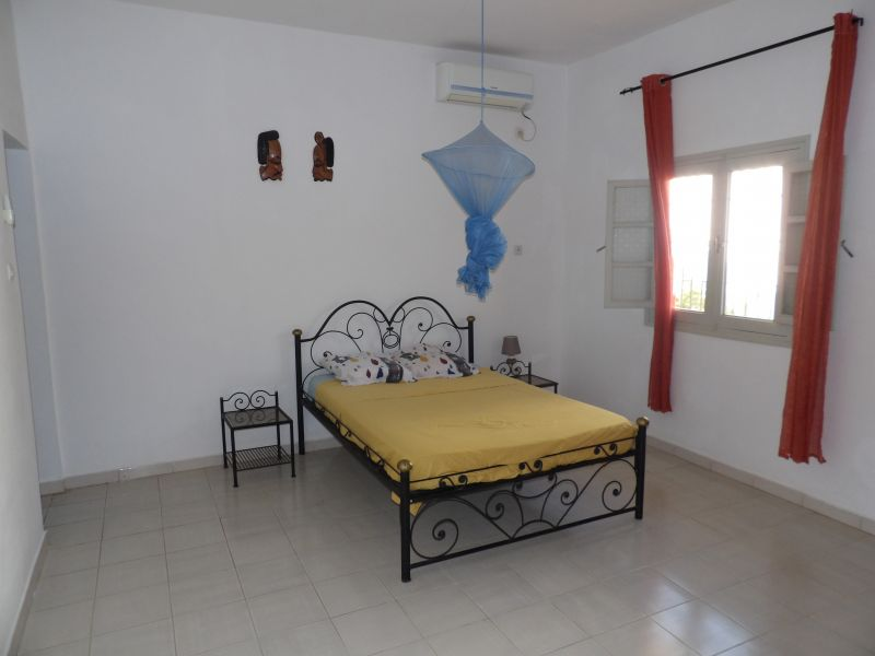 chambre 1 Location Appartement 111793 Saly