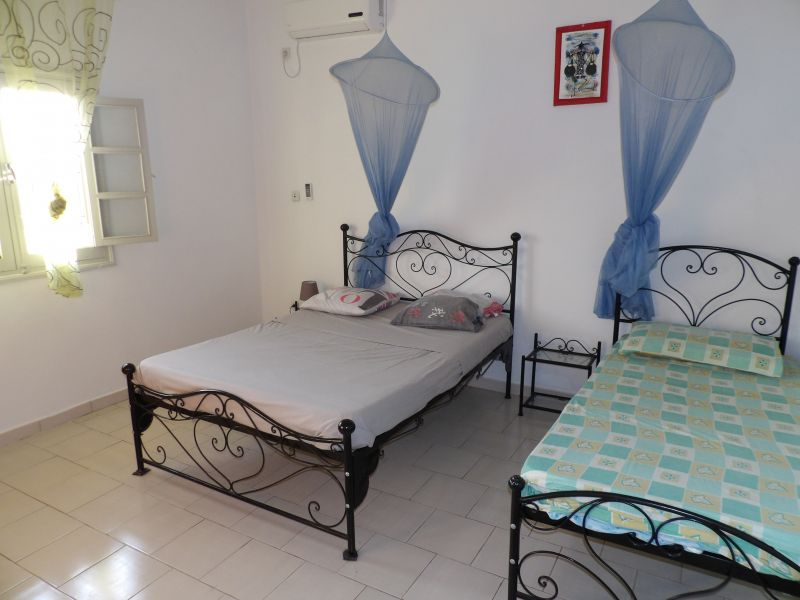 chambre 2 Location Appartement 111793 Saly
