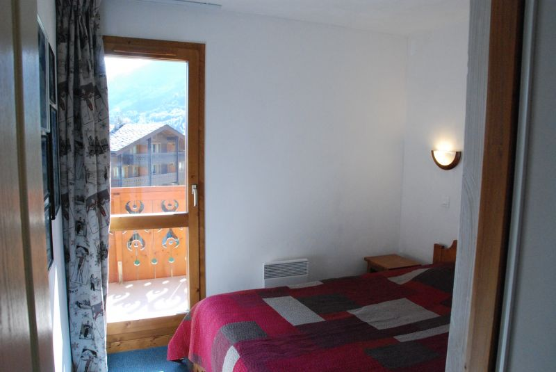 chambre 1 Location Appartement 112087 Valmorel